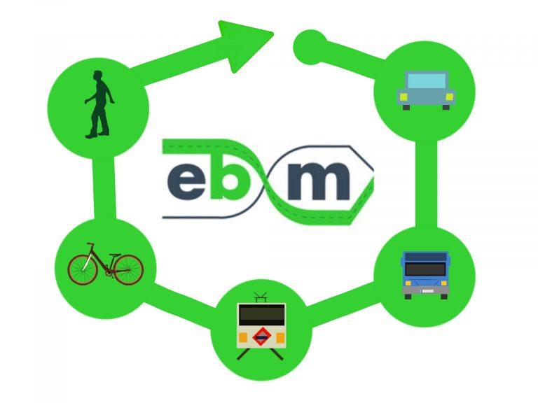 EBxM Empresas