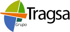 grupo_tragsa