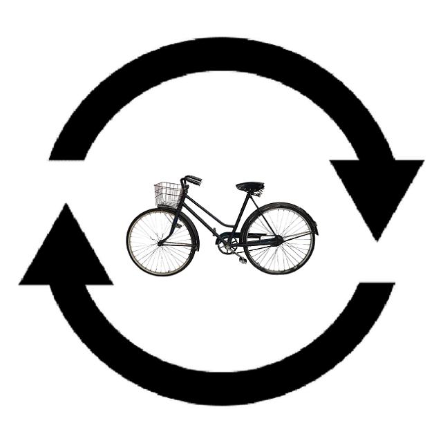 BiciTOTAL_2